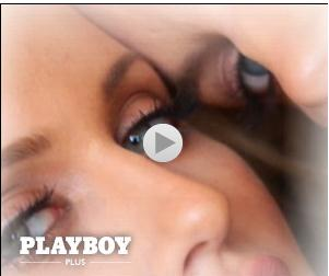 Official Playboy Banner